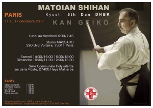 Kan_Geiko_Paris_Kobayashi_Aikido_Matoian_Shihan