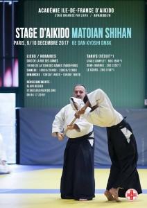 Paris_Decembre_2017_Aikido_Kobayashi_Matoian_Shihan